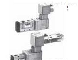KQ2S07-34AS日本SMC減壓閥,SMC型號大全