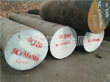 20MnV圆钢、锻材、方钢技术标准
