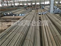 30Cr2Ni2Mo圆钢、锻材、方钢技术标准