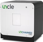 UNcle多參數高通量蛋白質穩定性分析系統