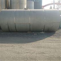 转让二手不锈钢储油罐 各种规格