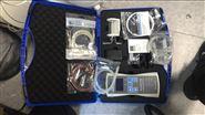 手提式二氧化碳浓度测定仪
