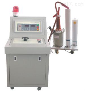 CS2674-100超高压交直流耐压测试台