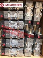 SXE9573-A70-00英国诺冠电磁阀气缸过滤器