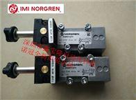 SXE9573-Z71英国诺冠IMI norgren电磁阀气缸