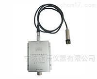 HY130B型噪声级仪