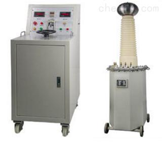 CS2674系列超高压耐压测试仪