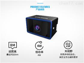 工業級3D相機