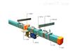 DHG-5-70多极滑触线使用方法