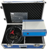 GY3016变压器绕组变形测试仪承装1级资质