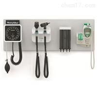 伟伦全科诊断系统