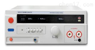 CS8812A/B程控耐压测试仪