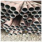 薄壁精密钢管结构