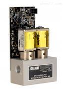 艾里卡特 EPCD系列双阀电子压力控制器