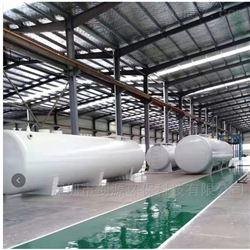 一体化MBR污水处理设备工艺说明及原理介绍