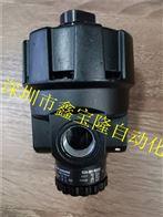 R24-200-RNXG诺冠norgren气控减压阀调压阀