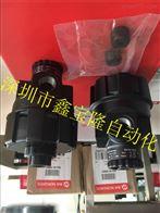 R24-301-RNXG诺冠norgren气控减压阀调压阀