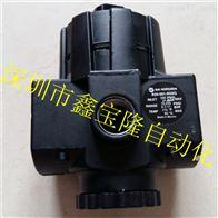 R24-601-RNXG诺冠气控调压阀R24-600-RNXG