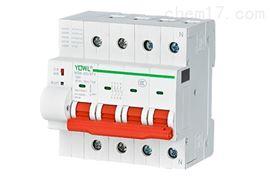 电能表外置自动重合闸直销