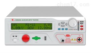 9922N/9922AN程控耐压测试仪