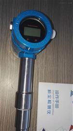 交流耦合技术LB-Y除尘布袋检漏仪