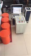 变频串联谐振耐压试验成套装置 35KV