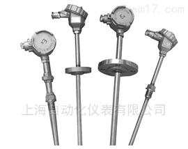 WRN-230耐磨热电偶