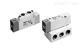 L-CA1TN80-950日本SMC气控阀,SMC气动元件