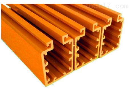 上海旺徐多极管式滑触线生产厂家