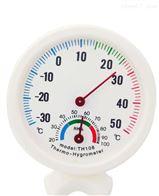 指针式温度计报价