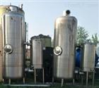 齐全二手MVR蒸发器厂家出售