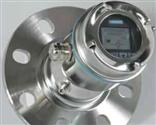 7ML5440-0GB00-0AA2SIEMENS雷達物位計 原裝進口 價廉物美