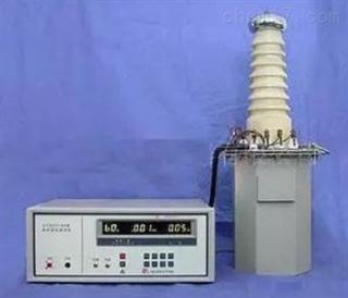 ET2677-30型 超高压耐压测试仪
