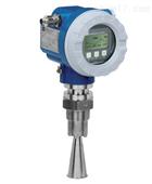 E+H Levelflex M FMP40 雷达物位仪