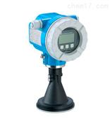 E+H FMP40-1AA2CNJB21CA雷达物位仪