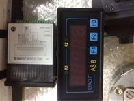 kracht指示器SD1-L-24现货