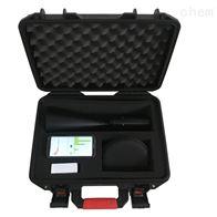 供应超声波局部放电检测仪