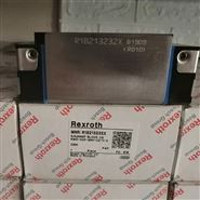 R162111320力士乐Rexroth模块轴承滑块导轨