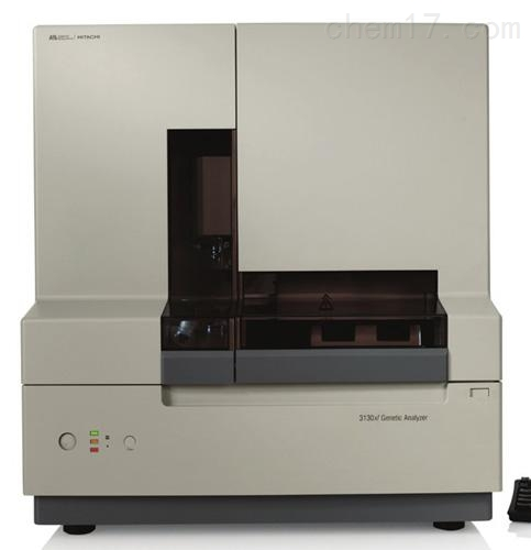 美国ABI 3730、3730XL基因测序仪