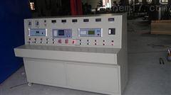 GY3017承装承修承试五级资质设备综合特性测试台