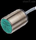 NBB10-30GM40-Z0德国倍加福B+F电感式传感器