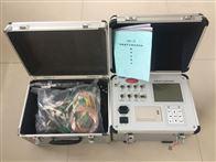 承试承修三级断路器特性测试仪