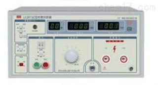 LK2674A10KV 高压机超高压耐压测试仪