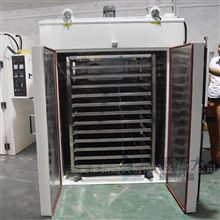 现货橡胶二次硫化烘箱硅胶烘烤炉工厂直销站