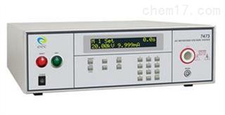 7400 Series 超高压耐压测试仪