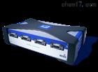 QuantumX MX460B实时扭振动分析数据采集测量放大器