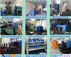 CBE-14ALCO滚辊油降温机(油冷却系统)