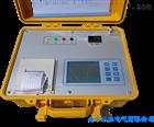 WSKG02变压器有载分接开关特性测试仪