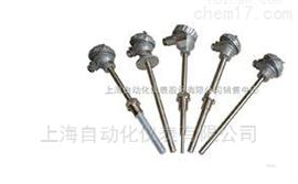 SBWR-2280/WRN-230SBWR-2280/WRN-230装配式热电偶