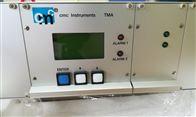 TMA-202-P德国CMC氯化氢微量水份测量仪